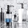 Sıvı Sabunluklar ve Avantajları